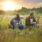 Family Photographer Based in Nipawin SK